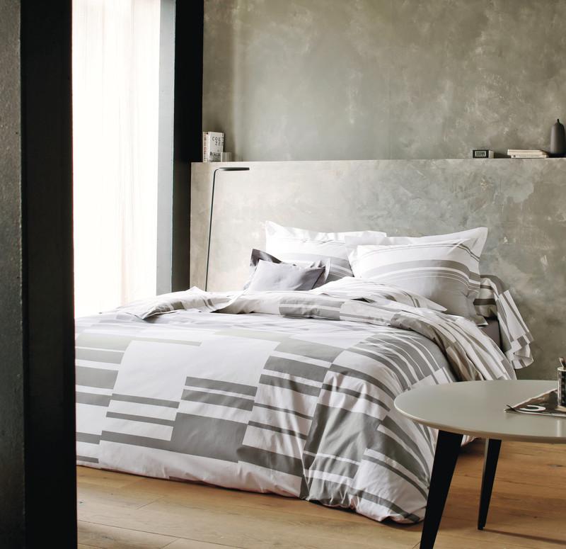 achat linge de lit 28 images linge de lit achat vente linge de lit sur maginea linge de lit. Black Bedroom Furniture Sets. Home Design Ideas